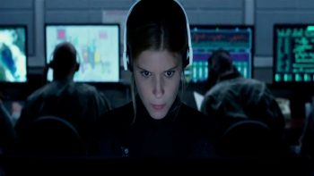 Kate Mara New Hollywood Actress Celebrity in Fantastic Four Film s