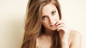 Lili Reinhart Riverdale Actress Best HD Image