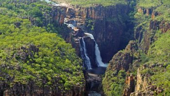Nature Wallpapers of Kakadu National Park in Australia