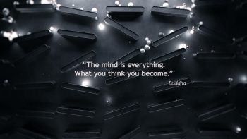 Popular Buddha Quote