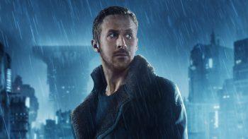 Ryan Gosling Blade Runner  Best HD Image Wallpaper Free Download Best Wallpaper