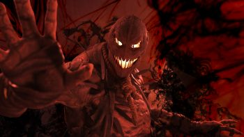Scarecrow Injustice 2 Mobile Wallpaper New Wallpaper Full HD Wallpaper I Phone Wallpaper