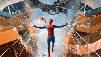 Spider Man Homecoming Best HD Image Photo