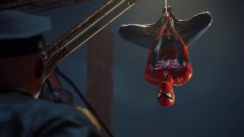 Spider Man Ps4 Wallpaper Best HD Image