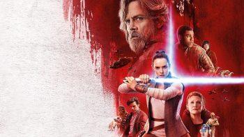 Star Wars The Last Jedi Wallpaper Best HD Image 8K