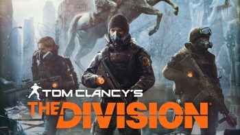 Tom Clancys The Division Wallpaper Best HD Image 8K