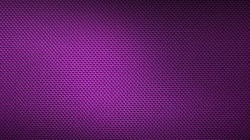 Violet Texture Live