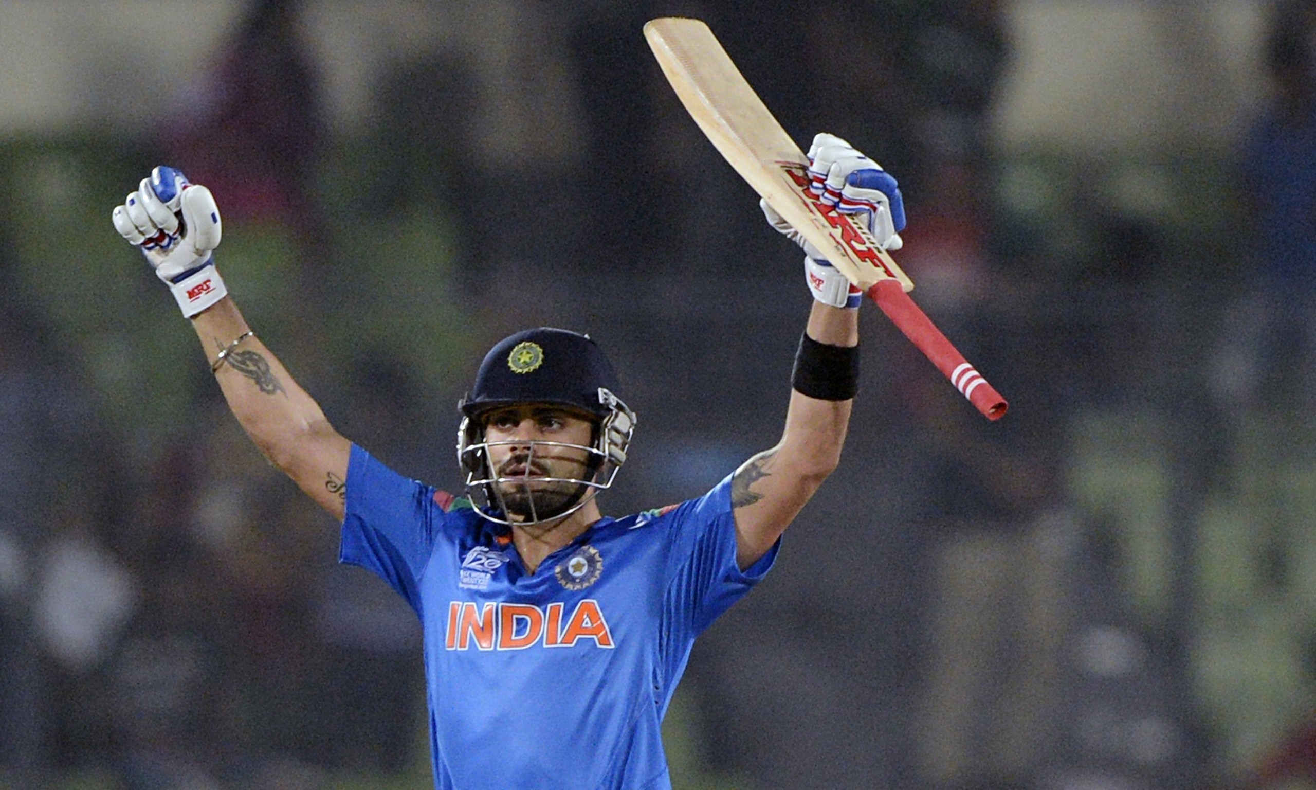 Indian Cricket Hd Wallpapers: Download HD Wallpaper For Free