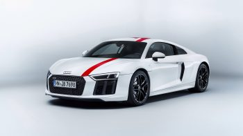 Wallpaper Audi R8 V10 Rws Best HD Image