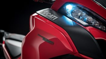 Wallpaper Ducati Multistrada 1260 Best HD Image
