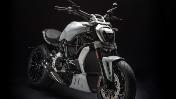 Wallpaper Ducati Xdiavel S Best HD Image