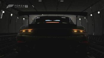 Wallpaper Porsche 911 Gt2 Rs Forza Motorsport 7 Best HD Image