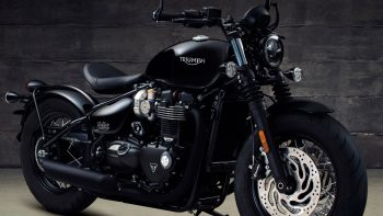 Wallpaper Triumph Bonneville Speedmaster Best HD