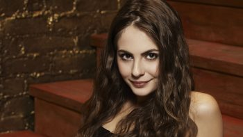 Willa Holland Wallpaper Best HD Image