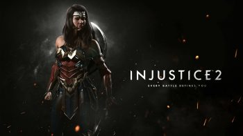Wonder Woman Injustice Mobile Wallpaper New Wallpaper Full HD Wallpaper I Phone Wallpaper