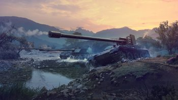 World Of Tanks German Tank Destroyers Best HD Image