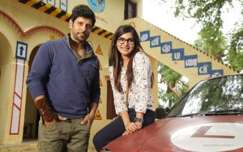 Endrathukulla Tamil Movie I Phone Wallpaper