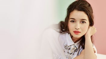 Alia Bhatt Beautiful