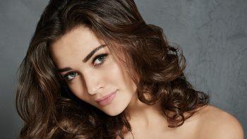Amy Jackson Bollywood Actress