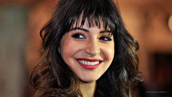 Anushka Sharma 3D Wallpaper Download I Phone 7 Wallpaper Wallpaper For Phone Wallpaper HD Download For Android Mobile