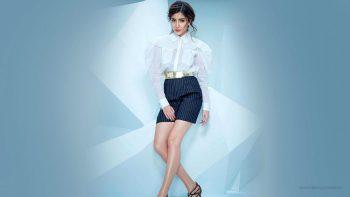 Anushka Sharma Bollywood India