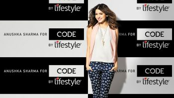 Anushka Sharma Lifestyle