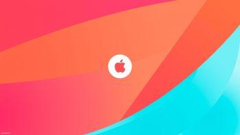 Apple Ios Mac Full HD Wallpaper Download