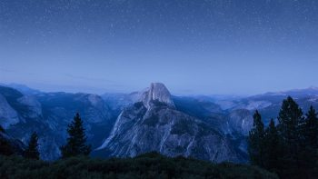 Apple Os X El Capitan HD Wallpapers For Android