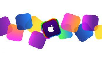 Apple Wwdc Full HD Wallpaper Download