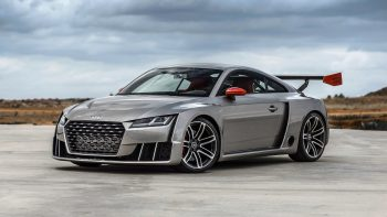 Audi Tt Coupe Concept Download HD Wallpaper For Dekstop PC HD Wallpapers For Android