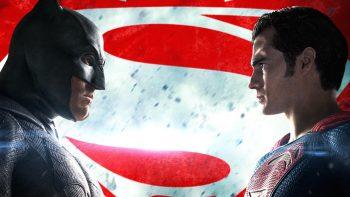 Batman V Superman Dawn Of Justice Movie