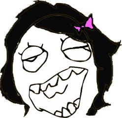 Black Funny Meme Download Excited Funny Meme Download Bliss