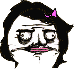 Black Funny Meme Download Me Funny Meme Download Gusta
