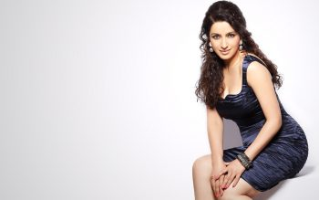 Bollywood Actress Tisca Chopra Creative HD Wallpapers For Mobile