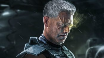 Cable Deadpool HD Wallpapers For Mobile