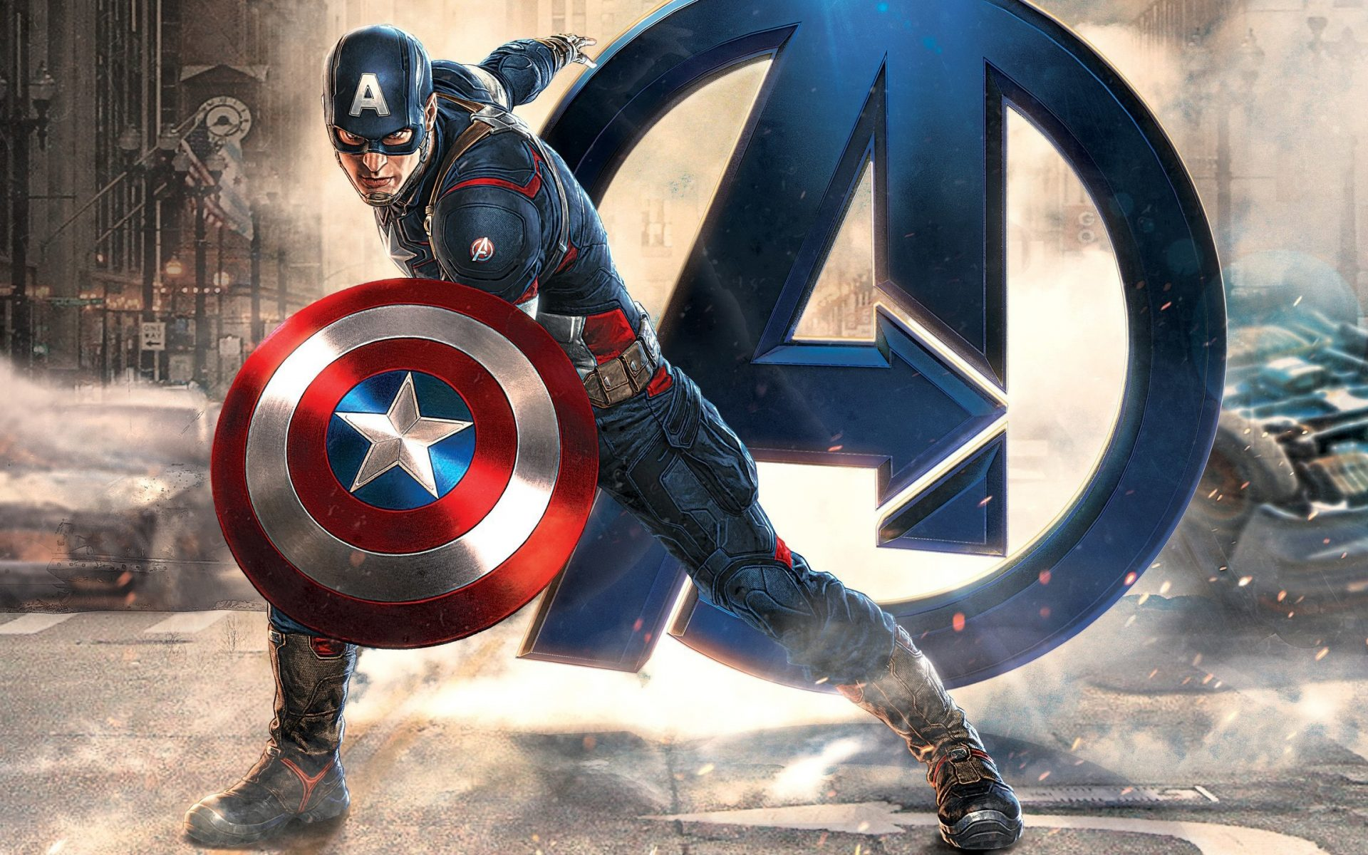 Download hd wallpaper for free download images for free - Wallpaper avengers 3d ...