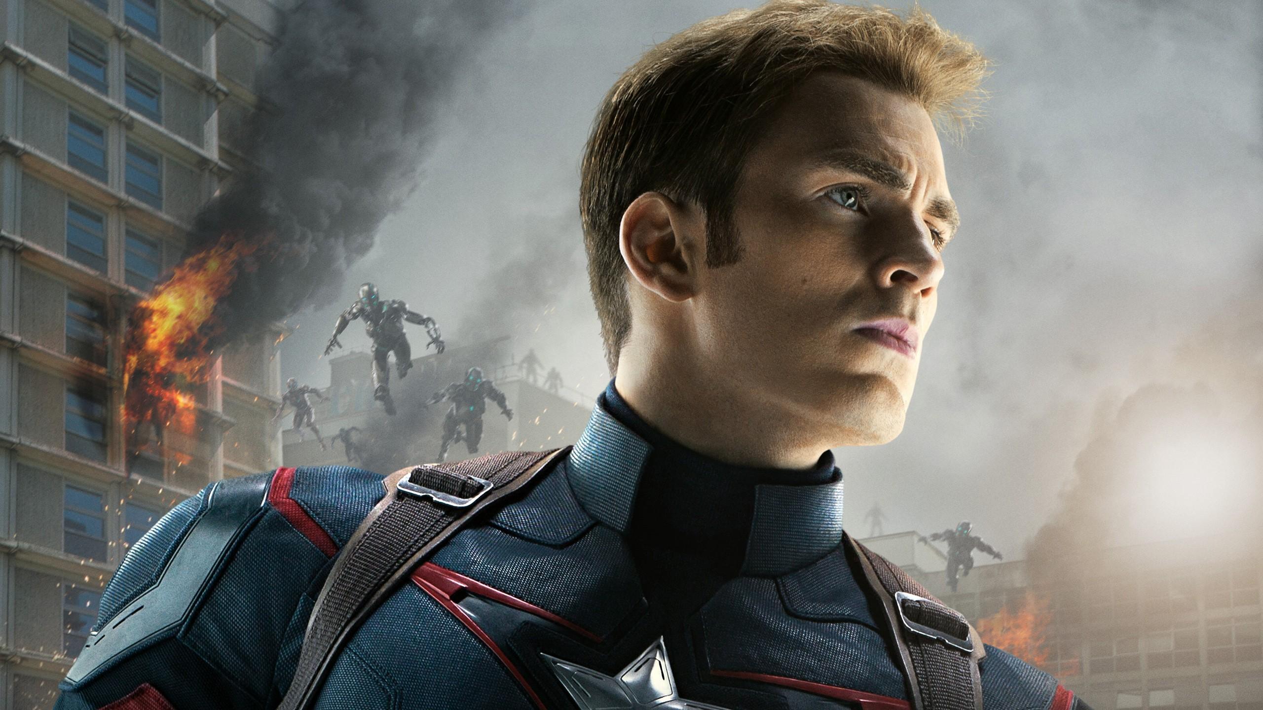 Beautiful Wallpaper Marvel Face - Captain-America-Avengers-Age-Of-Ultron-  Trends_479484.jpg