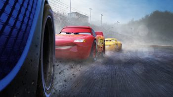 Cars 3 I Phone 7 Wallpaper Wallpaper For Phone Wallpaper HD Download For Android Mobile