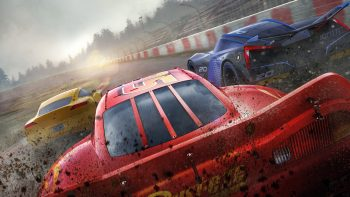 Cars 3 Movie I Phone 7 Wallpaper Wallpaper For Phone Wallpaper HD Download For Android Mobile