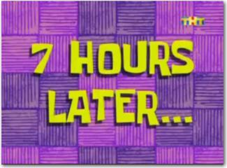 Crazy Funny Meme Download Hours Funny Meme Download Later