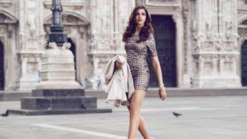 Deepika Padukone Bollywood Indian Actress