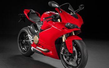 Download HD Wallpaper For Dekstop PC Ducati Superbike 1299 Panigale Background HD Wallpapers