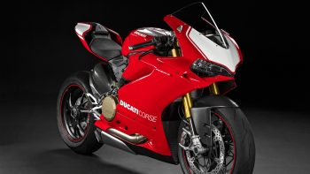 Ducati Panigale R Superbike HD Wallpapers For Android