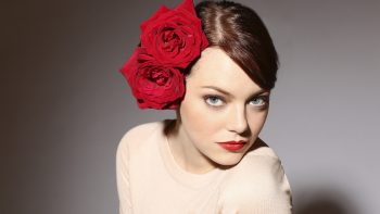 Emma Stone HD Wallpapers For Android HD Wallpapers For Android