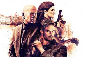 Extraction Download Ultra HD Wallpaper Movie