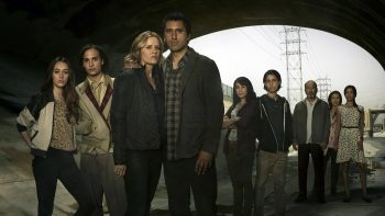 Fear The Walking Dead Download HD Wallpaper For Dekstop PC HD Wallpapers For Android