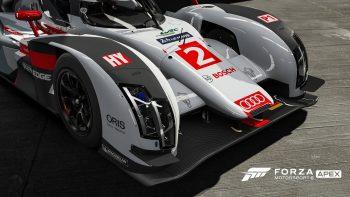 Forza Motorsport 6 Apex Download HD Wallpaper
