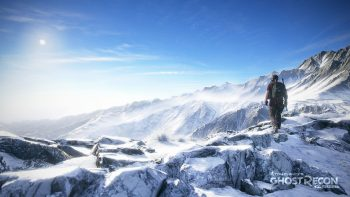 Ghost Recon Wildlands Full HD Wallpaper Download Full HD Wallpaper Download HD Wallpaper Download For Android Mobile