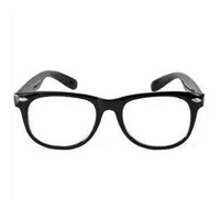 Hipster Funny Meme Download Glasses