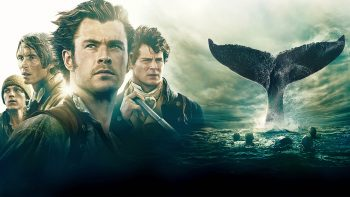 In The Heart Of The Sea Movie HD Wallpapers For Android